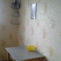 Саратов — 1-комн. квартира, 37 м² – 2-й Проезд Блинова, 6Б (37 м²) — Фото 4