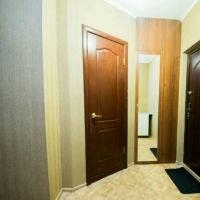 Саратов — 1-комн. квартира, 40 м² – Им Чернышевского Н.Г., 17 (40 м²) — Фото 3