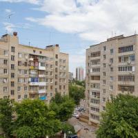 Саратов — 2-комн. квартира, 45 м² – ЧЕРНЫШЕВСКОГО, 223 (45 м²) — Фото 4