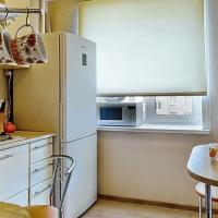 Саратов — 2-комн. квартира, 45 м² – ЧЕРНЫШЕВСКОГО, 223 (45 м²) — Фото 7