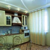 Саратов — 1-комн. квартира, 47 м² – Им Вавилова Н.И., 25 (47 м²) — Фото 5
