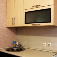 Саратов — 1-комн. квартира, 45 м² – Огородная, 208 (45 м²) — Фото 13