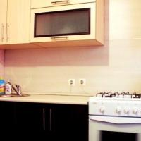 Саратов — 1-комн. квартира, 45 м² – Огородная, 208 (45 м²) — Фото 15