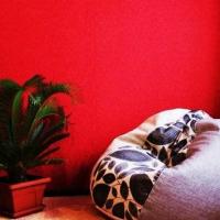 Саратов — 1-комн. квартира, 45 м² – Огородная, 208 (45 м²) — Фото 20