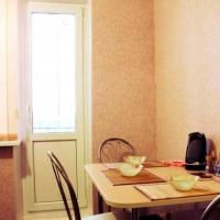 Саратов — 1-комн. квартира, 45 м² – Огородная, 208 (45 м²) — Фото 14