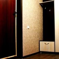 Саратов — 1-комн. квартира, 45 м² – Огородная, 208 (45 м²) — Фото 6