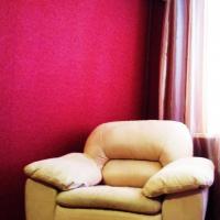 Саратов — 1-комн. квартира, 45 м² – Огородная, 208 (45 м²) — Фото 16