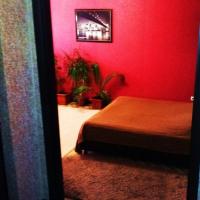 Саратов — 1-комн. квартира, 45 м² – Огородная, 208 (45 м²) — Фото 17