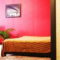 Саратов — 1-комн. квартира, 45 м² – Огородная, 208 (45 м²) — Фото 18