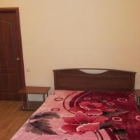 Саратов — 2-комн. квартира, 56 м² – Космонавтов наб, 4 (56 м²) — Фото 7