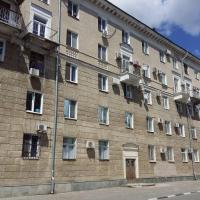 Саратов — 2-комн. квартира, 56 м² – Космонавтов наб, 4 (56 м²) — Фото 13