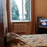 Саратов — 2-комн. квартира, 56 м² – Космонавтов наб, 4 (56 м²) — Фото 6