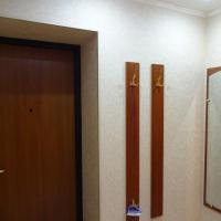 Саратов — 1-комн. квартира, 37 м² – Железнодорожная  58 (37 м²) — Фото 8