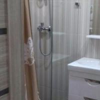 Саратов — 1-комн. квартира, 36 м² – Чапаева, 79 (36 м²) — Фото 2