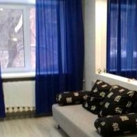 Саратов — 1-комн. квартира, 36 м² – Чапаева, 79 (36 м²) — Фото 4