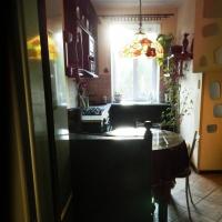 Саратов — 2-комн. квартира, 54 м² – Радищева, 27 (54 м²) — Фото 18