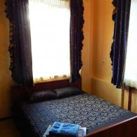 Саратов — 2-комн. квартира, 54 м² – Радищева, 27 (54 м²) — Фото 11
