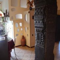 Саратов — 2-комн. квартира, 54 м² – Радищева, 27 (54 м²) — Фото 13