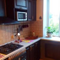 Саратов — 2-комн. квартира, 54 м² – Радищева, 27 (54 м²) — Фото 4