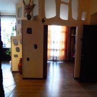 Саратов — 2-комн. квартира, 54 м² – Радищева, 27 (54 м²) — Фото 8