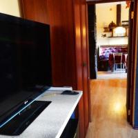 Саратов — 2-комн. квартира, 54 м² – Радищева, 27 (54 м²) — Фото 12