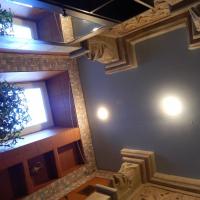 Саратов — 2-комн. квартира, 54 м² – Радищева, 27 (54 м²) — Фото 5