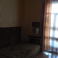 Саратов — 2-комн. квартира, 54 м² – Радищева, 27 (54 м²) — Фото 14