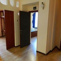 Саратов — 2-комн. квартира, 54 м² – Радищева, 27 (54 м²) — Фото 6