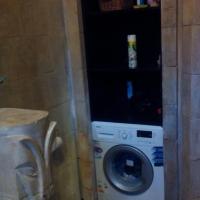 Саратов — 2-комн. квартира, 54 м² – Радищева, 27 (54 м²) — Фото 3