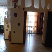 Саратов — 2-комн. квартира, 54 м² – Радищева, 27 (54 м²) — Фото 7