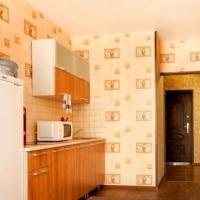 Саратов — 1-комн. квартира, 34 м² – Им Сакко и Ванцетти, 34 (34 м²) — Фото 4