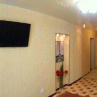 Саратов — 1-комн. квартира, 34 м² – Им Сакко и Ванцетти, 34 (34 м²) — Фото 5