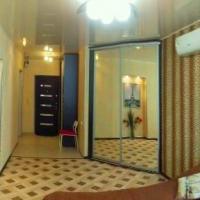 Саратов — 1-комн. квартира, 34 м² – Им Сакко и Ванцетти, 34 (34 м²) — Фото 6