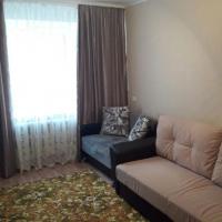 1-комнатная квартира, этаж 1/5, 24 м²