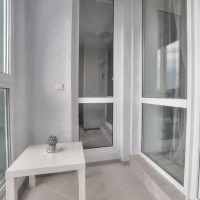 Саратов — 1-комн. квартира, 50 м² – Пугачевская 51 (50 м²) — Фото 2
