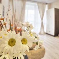 Саратов — 1-комн. квартира, 50 м² – Пугачевская 51 (50 м²) — Фото 11