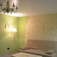 Саратов — 1-комн. квартира, 39 м² – Огородная  д, 151 (39 м²) — Фото 9