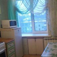 Саратов — 1-комн. квартира, 35 м² – Кавказская/Пономарева (35 м²) — Фото 2