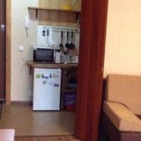Саратов — 3-комн. квартира, 83 м² – Вольская, 32/34 (83 м²) — Фото 3