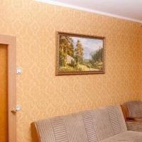 Саратов — 3-комн. квартира, 83 м² – Вольская, 32/34 (83 м²) — Фото 2