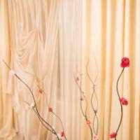 Саратов — 1-комн. квартира, 55 м² – Советская 86/70. (55 м²) — Фото 11