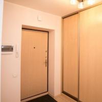 Саратов — 1-комн. квартира, 55 м² – Советская 86/70. (55 м²) — Фото 4