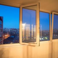 Саратов — 1-комн. квартира, 55 м² – Советская 86/70. (55 м²) — Фото 3