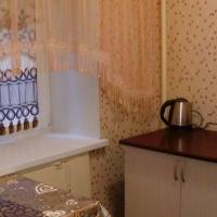 Саратов — 1-комн. квартира, 25 м² – Энтузиастов пр-кт 56/1 4 жил (25 м²) — Фото 2
