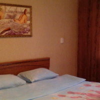 1-комнатная квартира, этаж 1/9, 25 м²