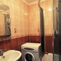 Саратов — 1-комн. квартира, 34 м² – Антонова, 7 (34 м²) — Фото 2