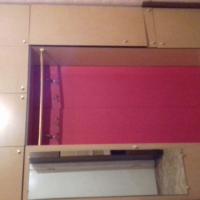 Саратов — 1-комн. квартира, 34 м² – Исаева, 24 (34 м²) — Фото 7