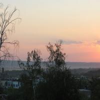 Саратов — 1-комн. квартира, 34 м² – Исаева, 24 (34 м²) — Фото 2