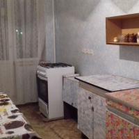 Саратов — 1-комн. квартира, 34 м² – Исаева, 24 (34 м²) — Фото 9