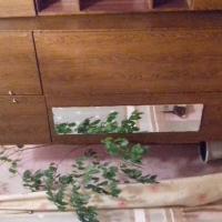 Саратов — 1-комн. квартира, 34 м² – Исаева, 24 (34 м²) — Фото 6